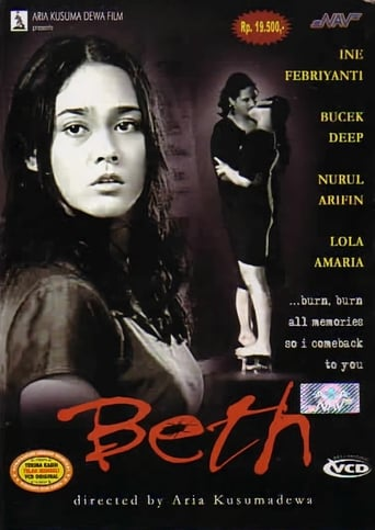 Watch Beth 2001 full online free