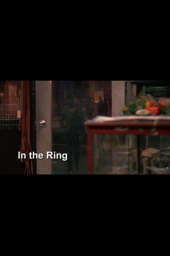 Rocky: In the Ring - Part 2