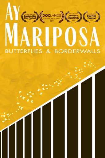 Ay Mariposa