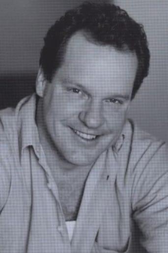 Image of Scott Allan Campbell