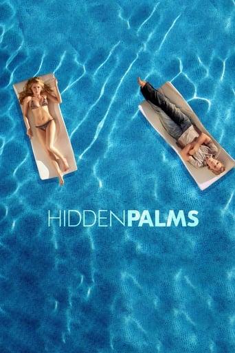 Poster of Hidden Palms