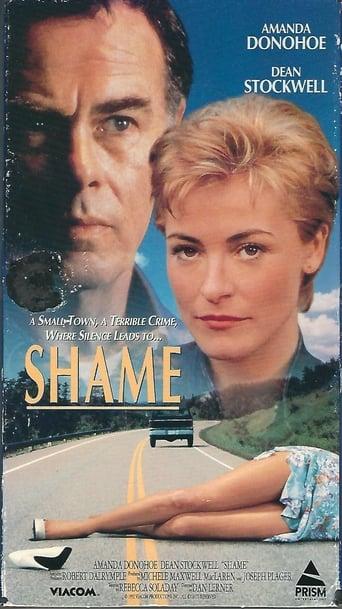 Poster of Shame