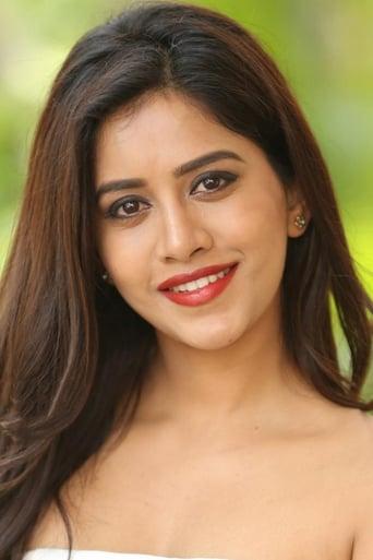 Image of Nabha Natesh
