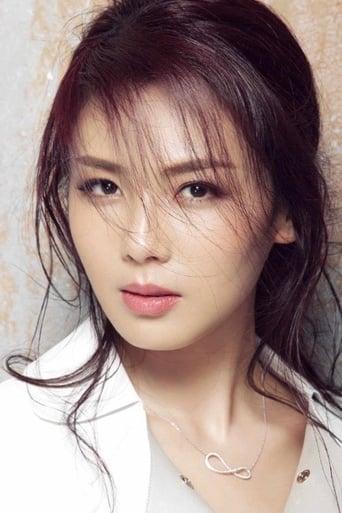 Image of Liu Tao