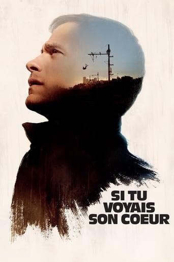 Poster of Si tu voyais son cœur