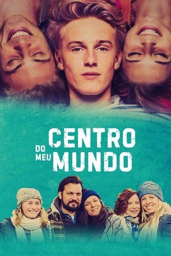 Imagem Centro do Meu Mundo (2016)