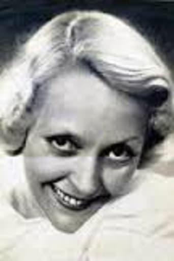 Aase Ziegler