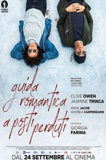 Guida romantica a posti perduti Film Streaming ita