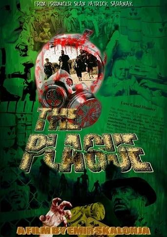 Watch The Plague Online Free Putlocker
