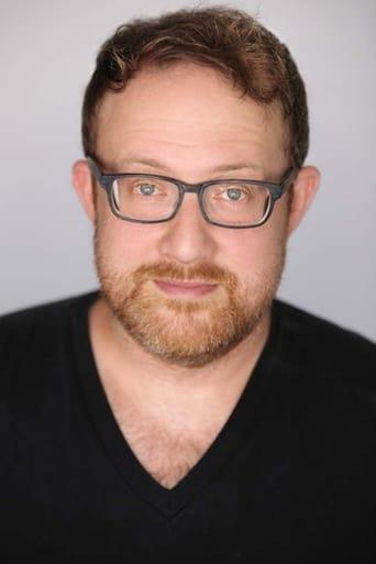 Image of Bobby Richards