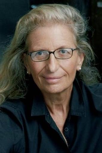 Image of Annie Leibovitz