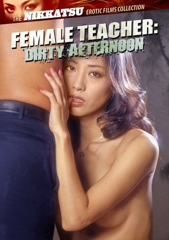 Watch Female Teacher: Dirty Afternoon Free Online Solarmovies