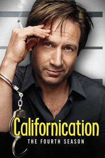Nuodėmingoji Kalifornija / Californication (2011) 4 Sezonas žiūrėti online