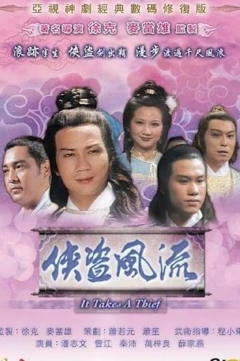 Watch 侠盗风流 1979 full online free