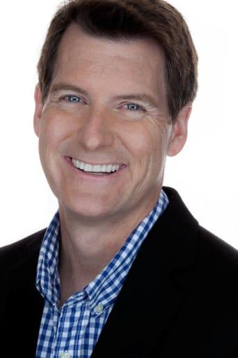 Image of Sean Masterson