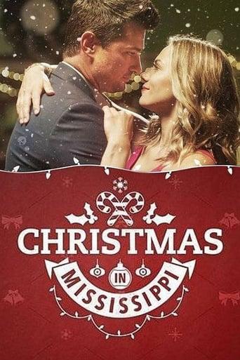 Noël dans tes bras streaming