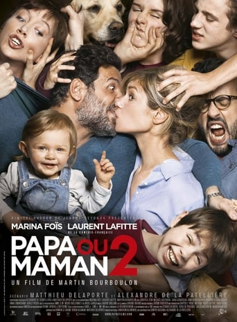 Watch Divorce French Style 2 Free Online Solarmovies