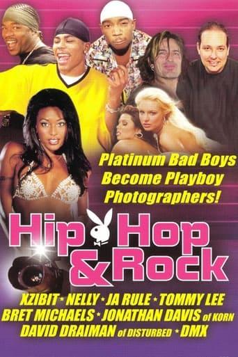 Hip Hop & Rock