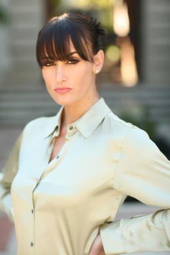 Jacquelyn Dowsett