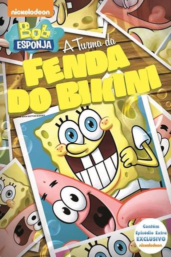 Spongebob Square Pants: Bikini Bottom Buddies