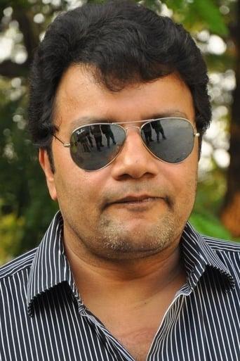 Image of Sai Kumar