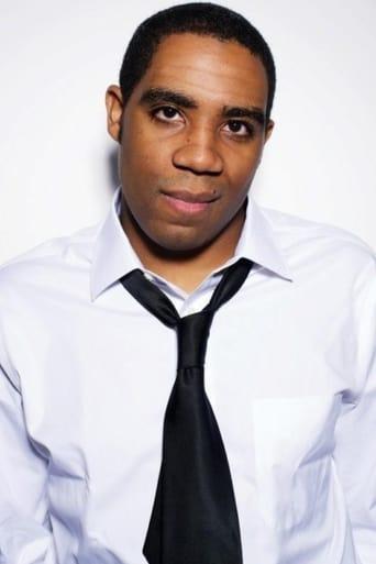 Michael Smallwood Profile photo