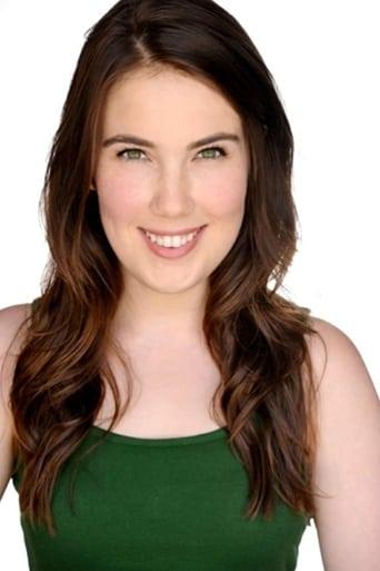 Image of Jessica Evans