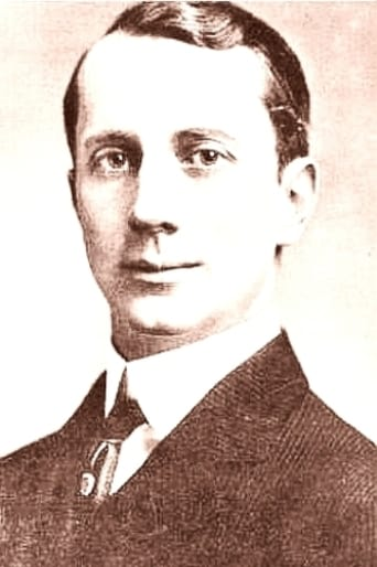 Image of Carl M. Leviness