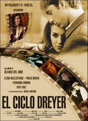 El Ciclo Dreyer