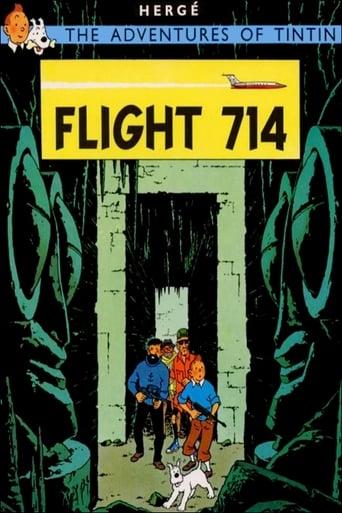 Watch Flight 714 Online Free Putlocker