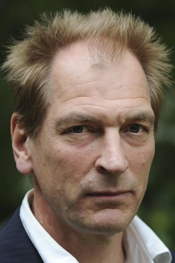 Image of Julian Sands