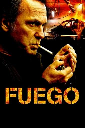 Watch Fire full movie downlaod openload movies