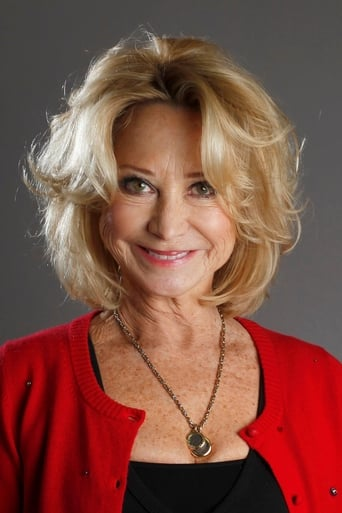 Image of Felicity Kendal