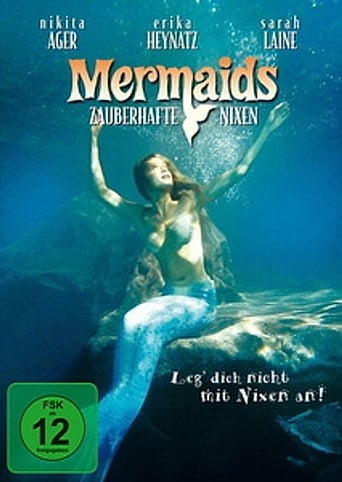 Poster of Mermaids