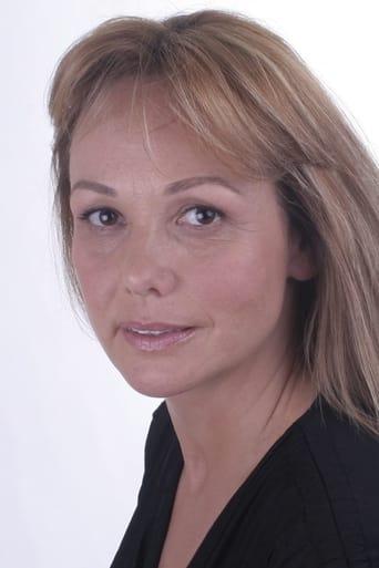 Image of Martina Adamcová