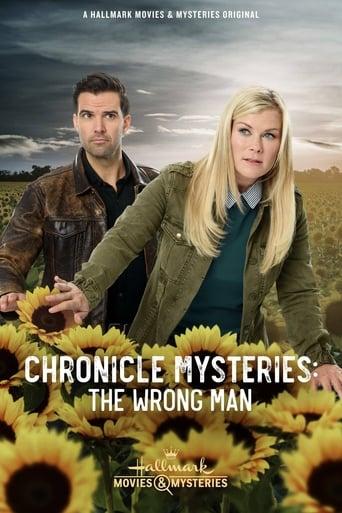 Watch Chronicle Mysteries: The Wrong Man Online Free Putlocker