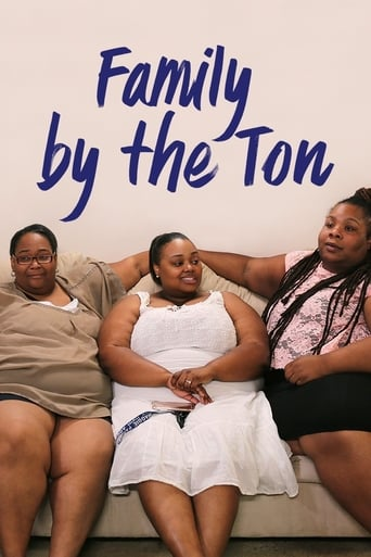 Watch Family By the Ton 2018 full online free
