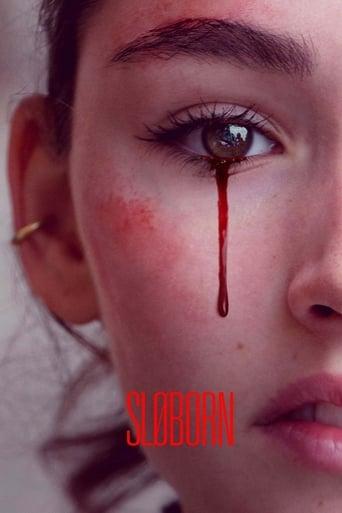 Watch Sløborn Online Free in HD