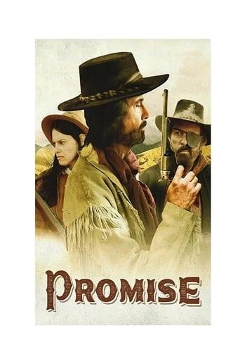 Watch Promise Online Free in HD