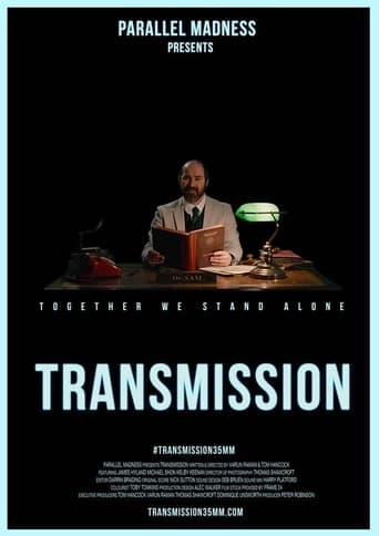 Watch Transmission Online Free Putlocker