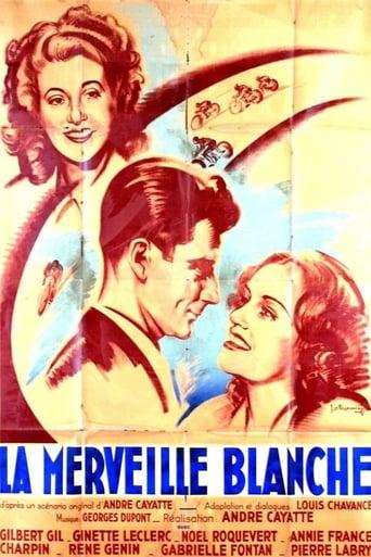 Poster of Le dernier sou