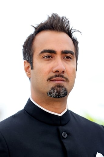 Image of Ranvir Shorey