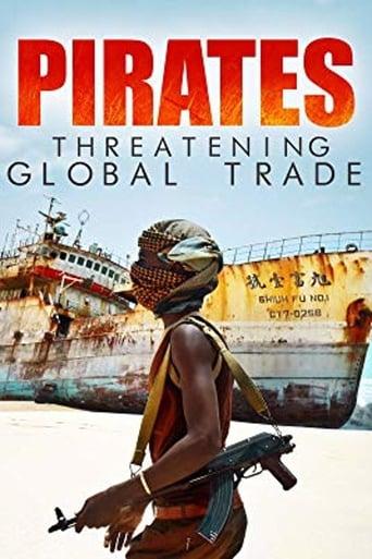 Pirates : menaces sur le commerce mondial