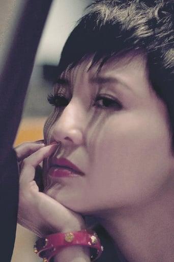 Prudence Liew Mei-Kwan