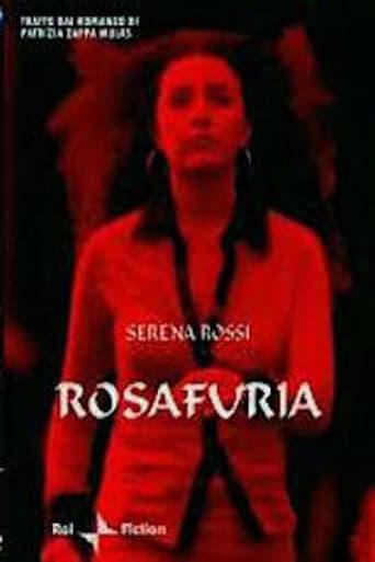 Rosafuria