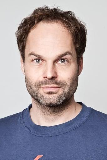 Matthias Thönnissen