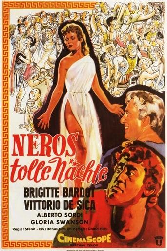Neros tolle Nächte