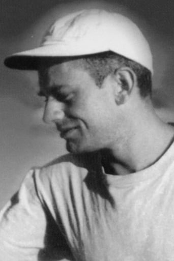 Bill Finger - Creator