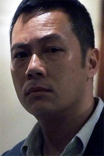 Eddie Cheung Siu-Fai