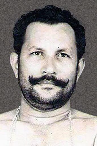 Image of Azeez